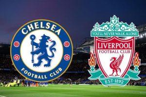 تشيلسي ضد ليفربول الاحد 20-09-2020 في الدوري الانجليزي القنوات الناقلة لها والموعد , معلق مباراة ليفربول وتشيلسي –  (الأسبوع 2) #PL