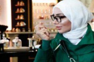 اعتقال الكويتية جمال النجادة بأمر من النيابة العامة